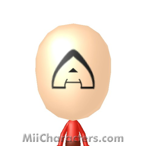 how to make peter griffin mii