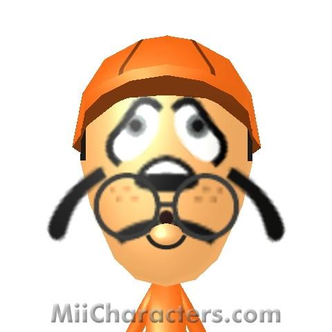 miicharacters com miicharacters com mii details for goofy