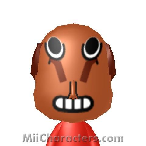 miicharacters com miicharacters com mii details for mr krabs