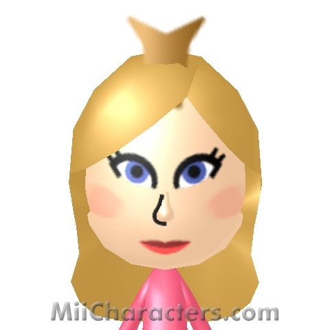 Miicharacters Com Miicharacters Com Famous Miis For The