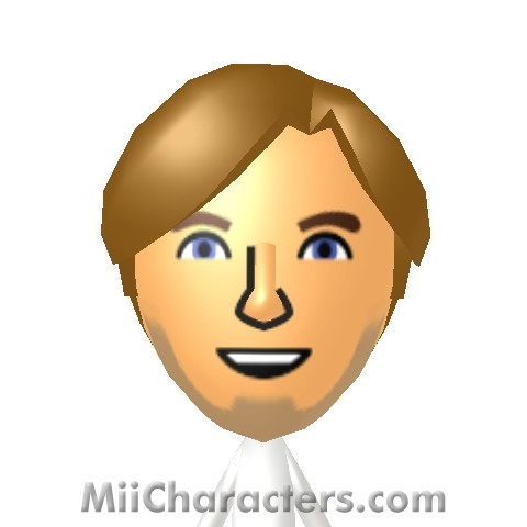 how to create mii characters online