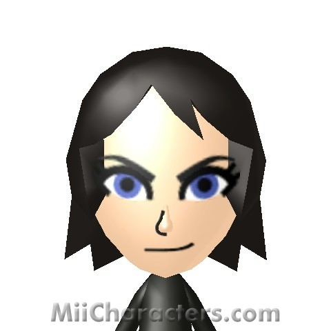 Miicharacters Com Miicharacters Com Famous Miis For The Wii U Wii 3ds And Miitomo App Qr Codes And Instructions To add a mii, follow these steps: miicharacters com miicharacters com famous miis for the wii u wii 3ds and miitomo app qr codes and instructions