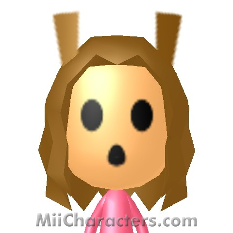 miicharacters com miicharacters com miis tagged with animal