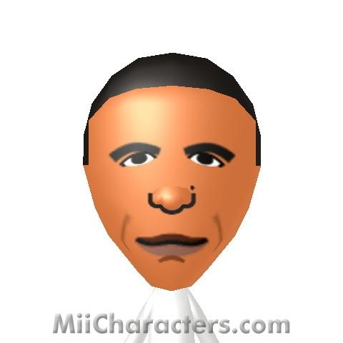 miicharacters com miicharacters com category politics