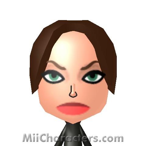 Do you make your Mii look like you? - Nintendo Fan Club ...