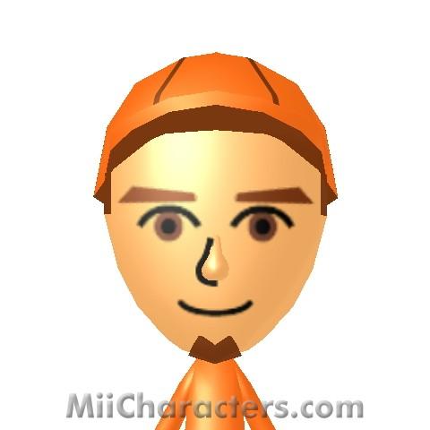 Miicharacters Com Miicharacters Com Category Latest
