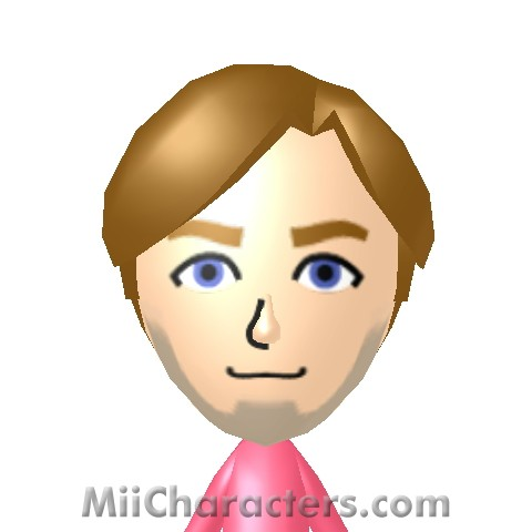 Pewdiepie mii related keywords amp suggestions pewdiepie mii long tail