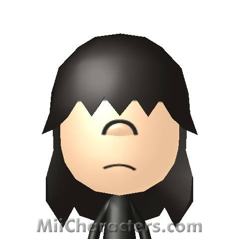 miicharacters com miicharacters com mii details for lucy loud