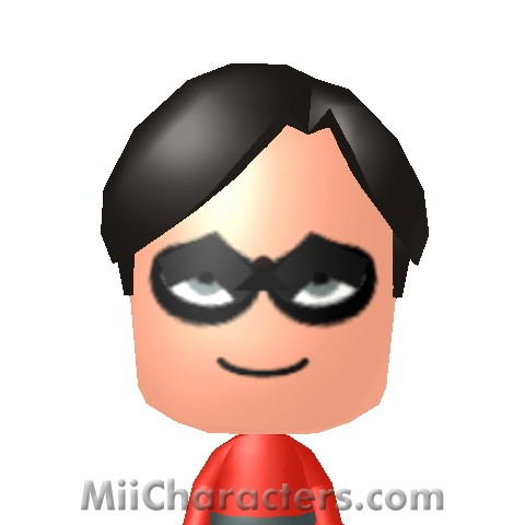 how to download mii characters