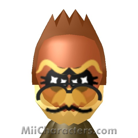 miicharacters com miicharacters com mii details for donkey kong