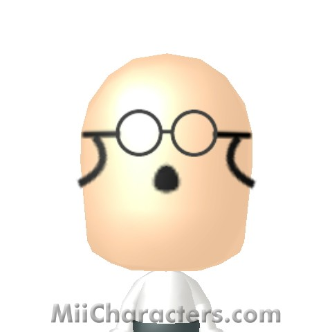 MiiCharacters.com - MiiCharacters.com - Miis Tagged with: dilbert