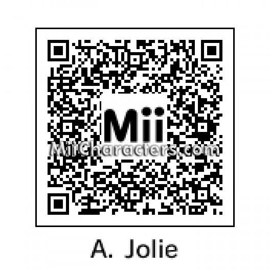 Gracie | Animal Crossing Wiki | FANDOM powered by Wikia