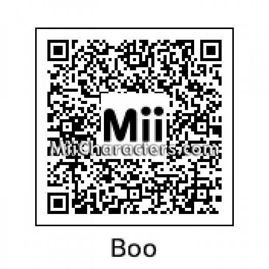 Tomodachi Life Qr Codes Mario as well Manga in addition Printable Halloween Coloring Pages blogspot also Drawings Of Wolves Growling further gifsanimados. on scary cat in dress