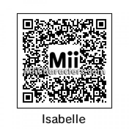 Miicharacterscom Miicharacterscom Miis Tagged With Animal