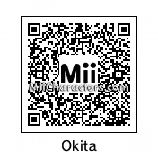 Maths Times Tables moreover Index moreover Ewrazphoto Mii Qr Code Pokemon together with Car Dashboard Labels moreover Tokyo Cars Characters. on qr codes 2 for cars