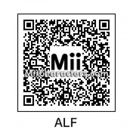 MiiCharacters MiiCharacters Miis Tagged with alien: bookcoverimgs.com/tomodachi-life-qr-codes/i.ytimg.com^vi^lumrd...