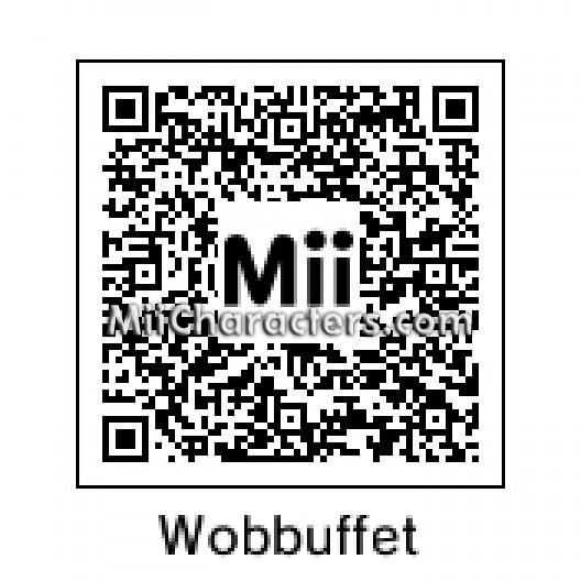 Pin category pokemon character lapras filmvz portal on for Sideboard qr