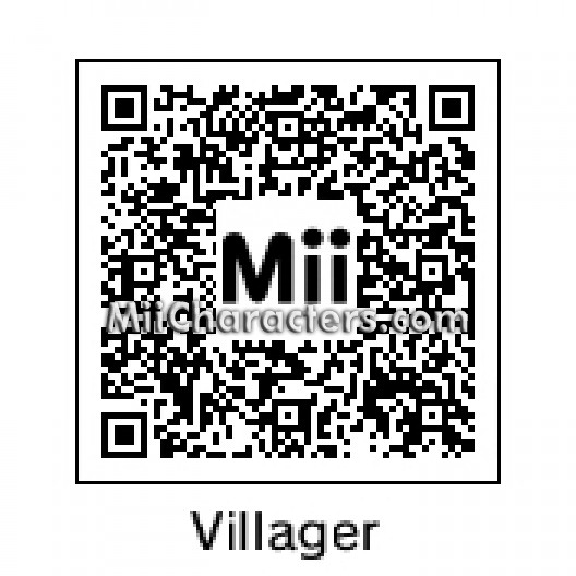 Dantdm Tomodachi Life Qr Codes Pokemon Misty Images on scary balloon boy skin