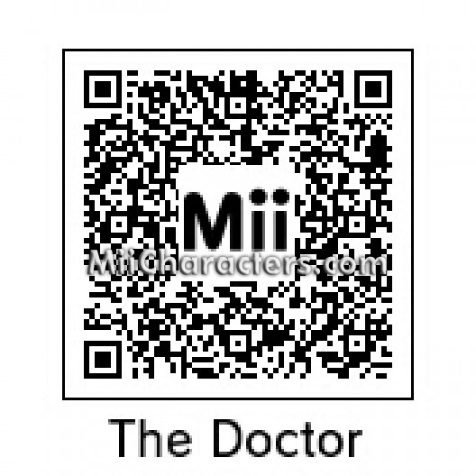 miicharacters com miicharacters com mii details for dr octagonapus