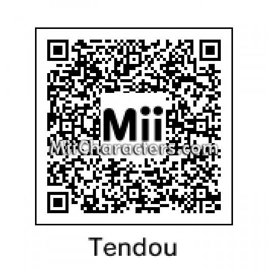 Go Vacation Wii U: MiiCharacters.com