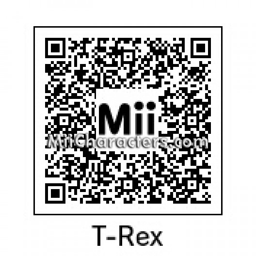 xbox one qr code within diagram wiring and engine