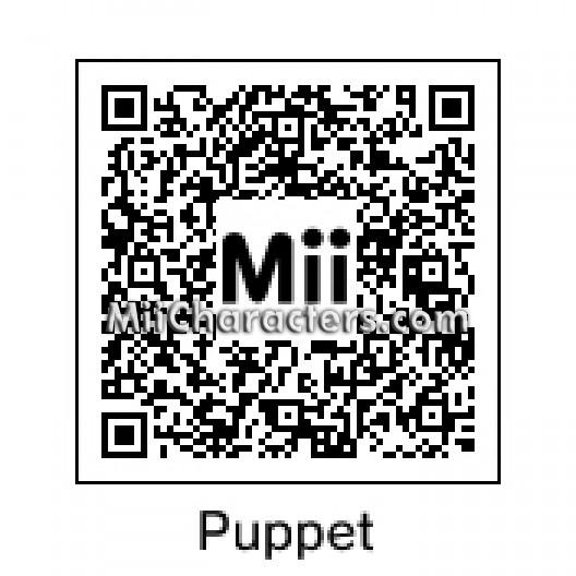 how to make a copy of a mii