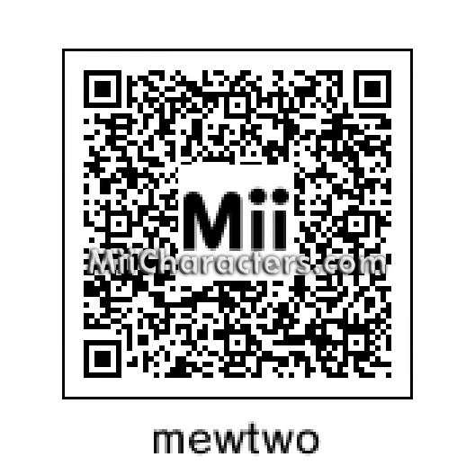 miicharacters com miicharacters com mii details for mewtwo