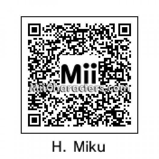 Miicharacters Com Miicharacters Com Famous Miis For The Wii U