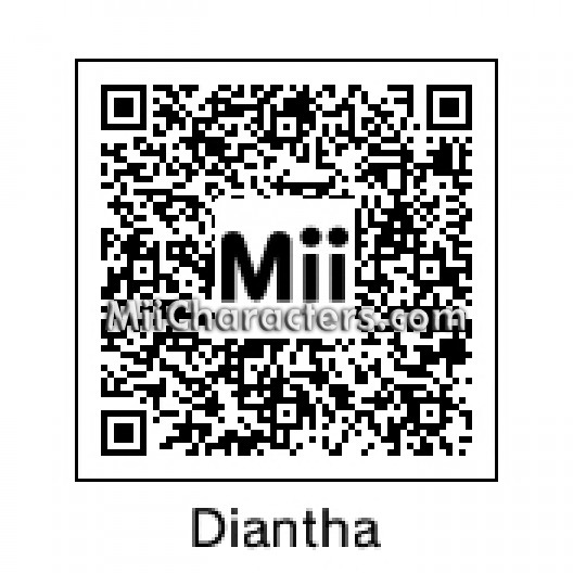 miicharacters com miicharacters com miis tagged with pokemon x