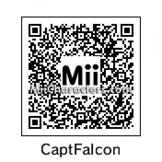 Falcon coupons
