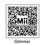QR Code for Glimmer by bulldog