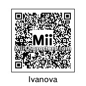 QR Code for Susan Ivanova by khrome