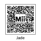 QR Code for Jade Harley by DungRules