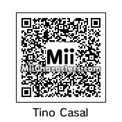 QR Code for Tino Casal by Terre Haute