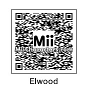 QR Code for Elwood Blues by Terre Haute