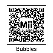QR Code for Bubbles by Davey1992