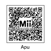 QR Code for Apu Nahasapeemapetilon by C.H.U.D.