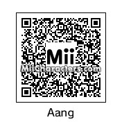 QR Code for Aang by aufuxs