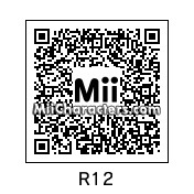 QR Code for R12 by zoxi1