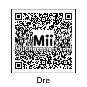 QR Code for Dre Parker by zoxi1