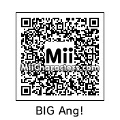 QR Code for Big Ang