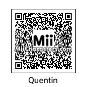 QR Code for Quentin Grizon by quentin