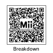 QR Code for Breakdown by Shifterprime