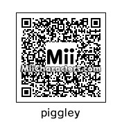 QR Code for Piggley by Auturmn