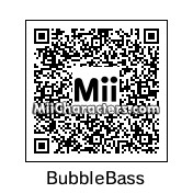 QR Code for Bubble Bass by tangela24