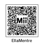 QR Code for Ella Mentree by batwing321