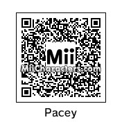 QR Code for Pacey Witter by celery