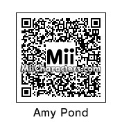 QR Code for Amy Pond by bigfin20