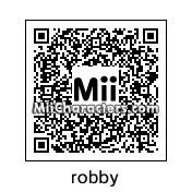 QR Code for Robby by Auturmn
