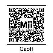 QR Code for Geoff by SamanthaJo
